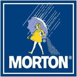 Morton Professional