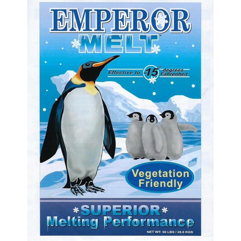 Emperor Melt